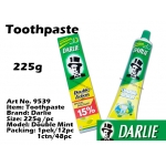 9539 Darlie Toothpaste 225g