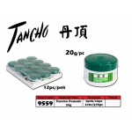 9559 Tancho Pomade - 20g