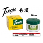 9561 Tancho Pomade - 60g