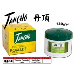 Tancho Pomade
