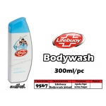 9567 Lifebuoy Body Wash - Coolfresh