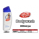 9567 Lifebuoy Body Wash - Mildcare