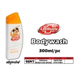 9567 Lifebuoy Body Wash - Vitaprotect