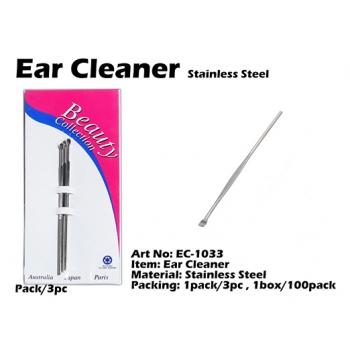 EC-1033 Ear Cleaner