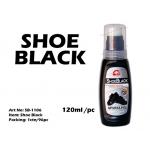 SB-1106 Shoe Black