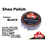 Kiwi Shoe Polish Supplier