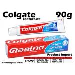 Colgate Toothpaste Supplier