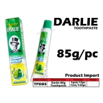 TPD85 Darlie Toothpaste 2 Mint Powers 85g