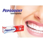 9615 Pepsodent Toothpaste 25g