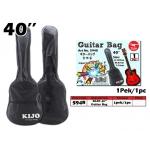 5948 Kijo 40'' Guitar Bag