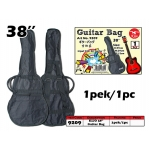 Guitar Bag Supplier