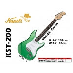 9216G Kapok KST-200 Electric Guitar