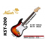 9216T Kapok KST-200 Electric Guitar