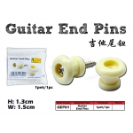 GEP01 Guitar End Pins