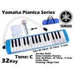 9629 Yamaha Pianica