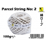CT-2 Parcel String No: 2