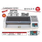 LM9920 KIJO A3 Digital Heavy Duty Laminator