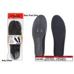 Shoe Insoles Supplier