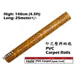 1620 PVC Carpet D3133-3