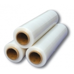 SF5025 500mm X 2KG X 23UM stretch film