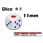 Dice Supplier