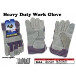3614 Heavy Duty Work Glove