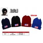 8454 Kijo Snow Hat
