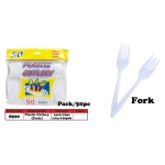 Cutlery Supplier