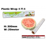 9405 Plastic Wrap