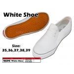 Shoe Supplier