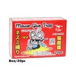 Mouse Glue Trap Supplier