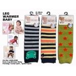 LWB-2288 Leg Warmer Baby