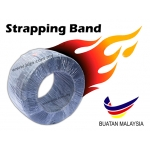 SB-1508 Kijo Strapping Band