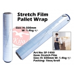 SF-1450 Stretch Film