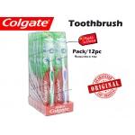 8555 Colgate Classic Toothbrush