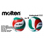 Volleyball Supplier