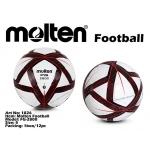 1826 Molten FG-2800 Football
