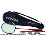 4360 Badminton Racket