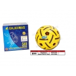 511 Gajahmas Sepak Takraw Ball