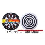 Darts Supplier