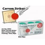 8952 Carrom Striker
