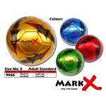 8955 Mark-X Football