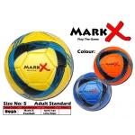 8956 Mark-X Football