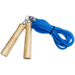 Skipping Rope Supplier