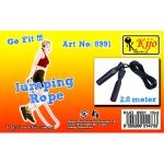 8991 KIJO Jumping Rope