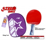 Table Tennis Racket Supplier