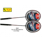 9068 Badminton Racket