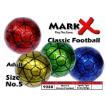 9388 Mark-X Classic Football