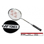 Badminton Racket Supplier