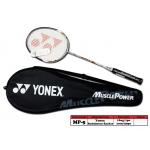 MP-5 Yonex Badminton Racket